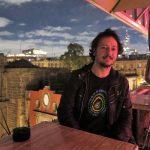 Los viajes latinoamericanos de la Reforma Universitaria por Martín Bergel