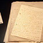 Seminario de posgrado sobre la historia intelectual: Abierta la inscripción