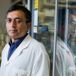 Ajit Varki será doctor <i>Honoris Causa</i> por la UNSAM
