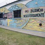Territorio Educativo: Arte, gestión cultural y ciencia popular