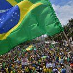 Seminario sobre la nueva política exterior de Brasil