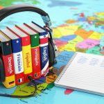 Mayo en el Programa de Lenguas: Talleres temáticos de francés, inglés y portugués