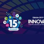 Innovar MIA 2019: Premio para la innovación en ciencias de la salud