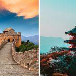 Mayo en el Programa de Lenguas: Talleres temáticos de chino y japonés