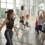 La UNSAM ya tiene su Compañía Universitaria de Danza