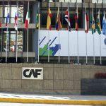 """""""Ideas para el futuro"""": Concurso CAF de ensayos universitarios"""