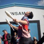 Se lanzó la Diplomatura en Arte y Gestión Cultural del CUSAM