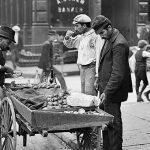 "Segunda Jornada ""Mercados en perspectiva histórica"""