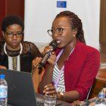 Nuevas tecnologías y derechos humanos: La UNSAM fue sede de un debate internacional