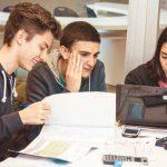 Aprovechá los talleres de Recursos Digitales, Escritura Académica y Mendeley