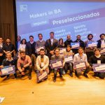 Makers In Buenos Aires: Concurso para <i>startups</i>