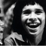 Cine y Revolución/Cuba 60 años. Mirar, narrar, hacer