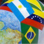 Convocatoria para presentación de proyectos entre Argentina y Francia