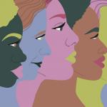 """Irina Perl conversará sobre """"Género y derechos"""""""