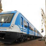 Nueva Licenciatura en Gestión y Tecnología Ferroviaria: ¡Conocé la propuesta!