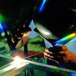 Nuevo Doctorado en Calidad e Innovación Industrial