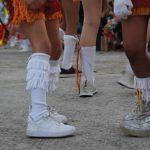 Estrena eldocumental<i>Barrio Mitre, 60 años de historia y comunidad</i>