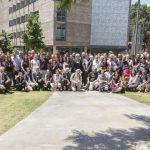 El KIT invertirá casi 300 mil euros en proyectos de colaboración con la UNSAM