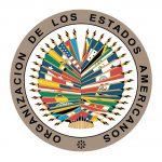 Becas OEA-GIMI de capacitación profesional