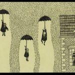 """Seminario """"Intervenciones poéticas: cuerpos-en-contextos, poesía y libro- álbum"""""""
