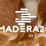 VI Concurso de Innovación en Madera de la asociación Madera 21