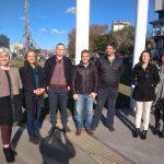 Nuevas oportunidades de colaboración con la empresa Biogénesis-Bagó