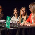 """Género y política: """"La Ley de Paridad no es el final del camino, sino un nuevo comienzo"""""""