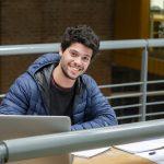 Estudiá lenguas en la UNSAM: Cursos regulares del segundo cuatrimestre