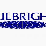 Becas Fulbright para estadías de investigación en Estados Unidos