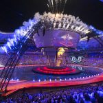La UNSAM en los Juegos Olímpicos Universitarios 2019