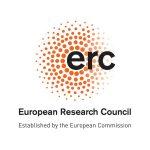 Convocatorias ERC de la Unión Europea: Programa de trabajo 2020