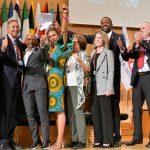 Nueva normativa internacional para enfrentar la violencia y el acoso en el trabajo
