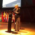 La UNSAM participó del XI Encuentro Latinoamericano de Bibliotecarios, Archivistas y Museólogos