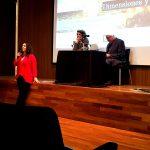 I Jornadas Nacionales de Becaries Doctorales y Posdoctorales de Filosofía