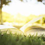 Primavera en el Programa de Lenguas: Talleres temáticos en lengua extranjera