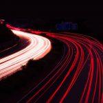 5G: La ruta de la seda digital