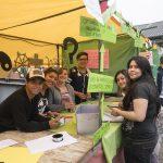 Graduadxs UNSAM ofrecerán tutorías para la IV Feria de Ciencias Humanas y Sociales