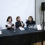 <i>Bullying, ni-ni y cutting</i>: Un debate sobre la construcción de lo común