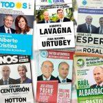 Escenario post PASO: Un debate sobre lo que pasó y lo que vendrá