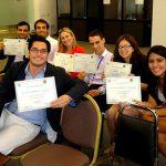 Pasantías en la Comisión Interamericana de Derechos Humanos: Abierta la convocatoria