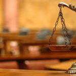 Jornada Interdisciplinaria de Acceso a la Justicia y Participación Ciudadana