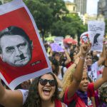 Nuevos discursos de odio y sus contradiscursos en América Latina