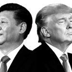 Estados Unidos y China: Las claves de la guerra comercial