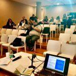 Graduadxs UNSAM ofrecerán tutorías en la IV Feria de Ciencias Humanas y Sociales