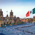 Becas de excelencia del Gobierno de México para extranjeros