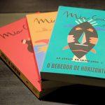 Lengua, literatura y traducción: Una visita a la obra de Mia Couto
