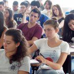 IDAES 2020: Inscribite en las carreras de posgrado