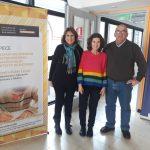 III Encuentro Internacional de tesistas e investigadores en temáticas de cárceles