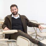 Gabriel Vommaro, Premio Houssay 2018