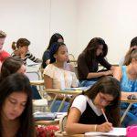 Ciencia Política, Relaciones Internacionales y Administración Pública: Abierta la inscripción 2020